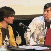 『NO MORE HEROES 1&2』がNintendo Switchとかに移植される可能性について須田剛一さんが言及!