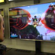 【更新】PS4&Switch&XboxOne用ソフト『ワンピース 海賊無双4』のGamescom 2019 ゲームプレイ動画が公開!