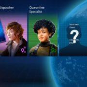 Xbox One&Switch版『Pandemic』が海外向けとして配信開始!ローンチトレーラーが公開