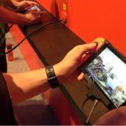 Switch版『パンツァードラグーン:リメイク』の実機プレイ動画が公開!