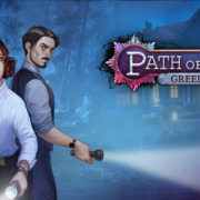 PS4&Xbox One&Switch版『Path of Sin: Greed』が海外向けとして2019年8月22日に配信決定!ポイントアンドクリック型のアドベンチャーゲーム