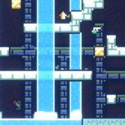 Switch版『Reventure』が海外向けとして発売決定!100種類のエンディングが存在する横スクロール型の2Dアクションアドベンチャーゲーム
