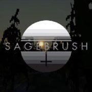 コンソール版『Sagebrush』の海外配信日が2019年8月に決定!一人称視点のカルトアドベンチャーゲーム