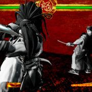 剣戟対戦格闘ゲーム『SAMURAI SPIRITS』がNintendo Switchで2019年12月12日に発売決定!本日から店頭予約受付が開始!