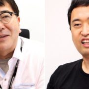 【更新】『メガドライブ ミニ』の開発者インタビューがゲーム文化保存研究所に掲載!