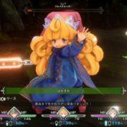 フルリメイク作『聖剣伝説3 TRIALS of MANA』の試遊版プレイリポートがファミ通.comに掲載!