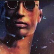 洋ゲー『Shadow Man』がSwitchでリリースされるかも?Nightdive StudiosのCEOがSwitch版の可能性について言及