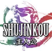 PS4&Switch&PC用ソフト『Shujinkou (主人公)』が「東京ゲームショウ 2019」に出展決定!日本語学習RPG