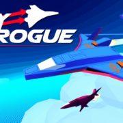 Switch版『Sky Rogue』の国内配信日が2019年8月8日に決定!「エースコンバット」ライクな3DフライトSTG