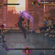 『Streets of Rage 4』のPAX West 2019 ゲームプレイ動画&レポートがファミ通.comから公開!