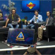 須田剛一さんへの「gamescom 2019」インタビュー動画が公開!