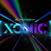 北米eショップにて『SUPERBEAT: XONiC』を僅か$0.89で購入できるセールが開始!2019年9月5日まで