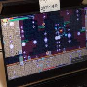 ローグライク2Dアクションゲーム『常世ノ塔』の最新リリース情報が公開!