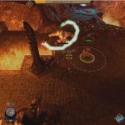 PS4&Xbox One&Switch版『Tower of Time』が海外向けとして2020年 Q1に発売決定!戦略アクションRPG