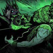 Xbox One版『ヴァンブレイス: コールドソウル』の発売日が2019年8月30日から8月28日に変更に!