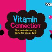 Switch用ソフト『Vitamin Connection for Switch』が海外向けとして発売決定!「シャンティ」シリーズのWayForwardが手がける2人プレイ対応の新作アクションゲーム