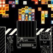 Switch版&PC版『Wilmot's Warehouse』が海外向けとして2019年8月29日に配信決定!物を整理するのが好きな人向けのパズルゲーム