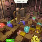 Switch版『Lanternium』が海外向けとして発売決定!アライグマが主人公のアドベンチャーパズルゲーム
