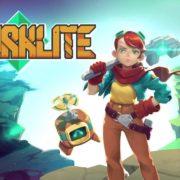 PS4&Xbox One&Switch&PC用ソフト『Sparklite』は日本では架け橋ゲームズがローカライズを行うことが発表に!
