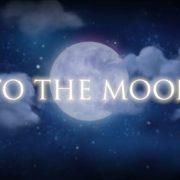 Switch版『To the Moon』の発売日が2020年1月16日に決定!ストーリーベースの2Dアドベンチャーゲーム