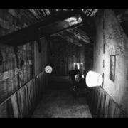 Switch&PC用ソフト『Anthology of Fear』が海外向けとして2020年に発売決定!一人称視点の心理ホラーゲーム