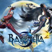 Wii U用ソフト『ベヨネッタ2』ダウンロード版の販売が2019年9月18日(水) 23:59をもって終了になることが発表に!