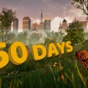 『Bee Simulator』の発売50日前 カウントダウンが開始!