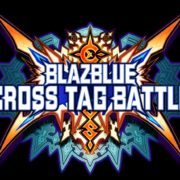 PS4&Switch版『BLAZBLUE CROSS TAG BATTLE』のVer2.03/Ver2.0.1パッチが2020年1月9日から配信開始!