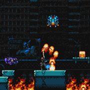 PS4&Xbox One&Switch&PC用ソフト『Cyber Shadow』のプレイリポートがファミ通.comに掲載!日本語対応も予定
