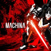 『DAEMON X MACHINA(デモンエクスマキナ)』の更新データ:Ver.1.3.1が2020年1月23日から配信開始!