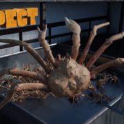 カニ漁シミュレーター『Deadliest Catch: The Game』がコンソール&PC向けとして海外発売決定!