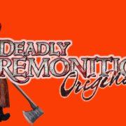 Switch版『Deadly Premonition Origins』でサウンドエラーを修正するためのパッチが配信開始!