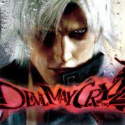 Switch版『デビル メイ クライ 2』が2019年9月19日に配信決定!