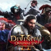 Nintendo Switch版『Divinity: Original Sin 2 Definitive Edition』で安定性を向上させるパッチが2019年12月4日から配信開始!