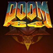 『Doom 64』が海外向けとして2019年11月22日に発売決定!