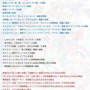 『不思議の幻想郷 ロータスラビリンス』の更新データ:Ver1.06リリースノートが公開!