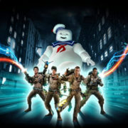 【更新】PS4&Switch版『Ghostbusters: The Video Game Remastered』が2019年12月12日に国内発売決定!