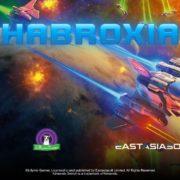 【更新】PS4&PSVita&Switch用ソフト『Habroxia』が2019年9月に配信決定!アーケードスタイルの横スクロールSFシューティングゲーム