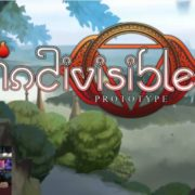 『Indivisible』の紹介ステージの動画が公開!【TGS 2019/3日目】