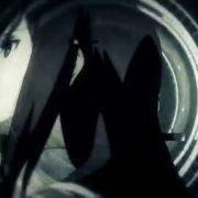 「科学ADVシリーズ THE GAME」プロモーション映像が公開!
