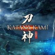 『侍道外伝 KATANAKAMI』の公式サイトがオープン!