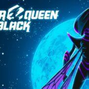 『Killer Queen Black』の海外発売日が2019年10月11日に決定!マルチプレイ戦略プラットフォーマー