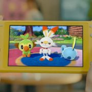 任天堂・古川俊太郎社長「(中国市場で) Nintendo Switch Liteの投入を検討している」