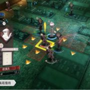 『DAEMON X MACHINA』『ファイアーエムブレム 風花雪月』『ASTRAL CHAIN』のWebCMが公開!