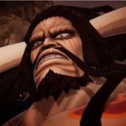 PS4&Switch&XboxOne用ソフト『ワンピース 海賊無双4』の第2弾PVが公開!