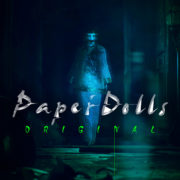 Switch版『Paper Dolls Original』の海外配信日が2019年9月19日に決定!中国文化を背景とする一人称視点のアジア系ホラーゲーム