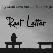 人気ミステリーゲーム『√Letter ルートレター Last Answer』の実写版の撮影が開始されたことが発表!