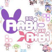 Switch版『Rabi-Ribi』の配信日が2019年10月17日に決定!ウサ耳+2D探索横スクロールアクション