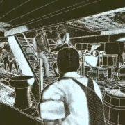 Switch版『Return of the Obra Dinn』はパッケージでも発売されることが判明!