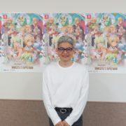 『ルーンファクトリー4スペシャル』が香港&台湾で2019年12月5日に発売決定!